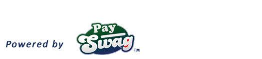 PoweredByPaySwag2